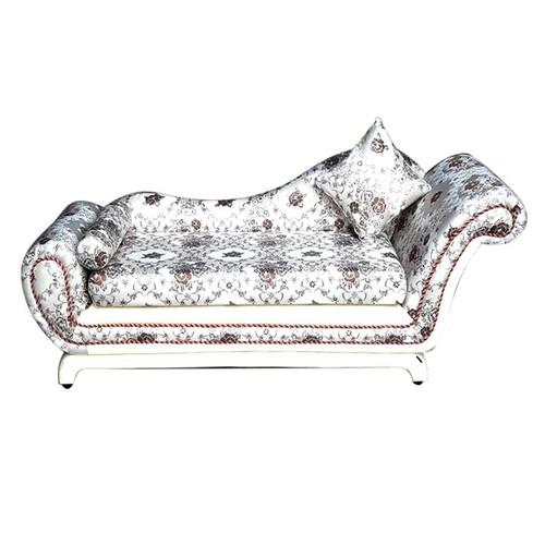 Ghế sofa nằm đọc sách HHP-SFTK07-V1 cao cấp