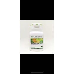 Thực Phẩm Bổ Sung Vitamin E Nutrilite Amway, vitamin e amway