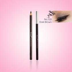 Chì Vẽ Mí Mắt Hàn Quốc Aroma Eyeliner Pencil