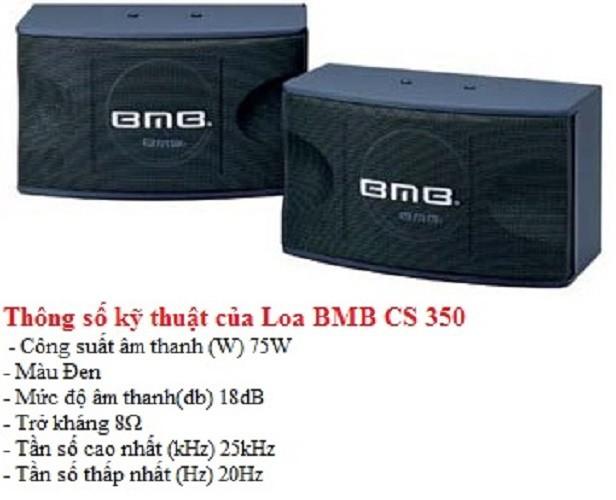 0mf5n3_simg_d0daf0_800x1200_max.jpg