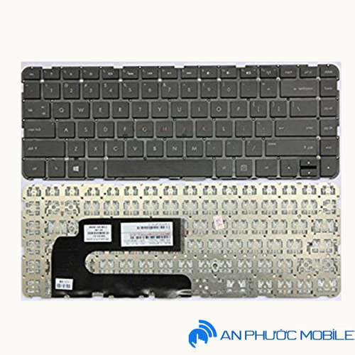 bàn phím laptop HP ENVY M4-1000 - 5772995 , 9784548 , 15_9784548 , 300000 , ban-phim-laptop-HP-ENVY-M4-1000-15_9784548 , sendo.vn , bàn phím laptop HP ENVY M4-1000