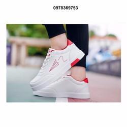giày nam Thời Trang cao cấp Sành Điệu