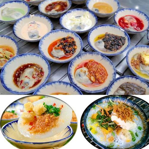 Bộ 30 Chén Sứ Làm Bánh Bèo Hàu Nướng 24 Vị Bánh Trứng Cút - 5766998 , 9775330 , 15_9775330 , 99000 , Bo-30-Chen-Su-Lam-Banh-Beo-Hau-Nuong-24-Vi-Banh-Trung-Cut-15_9775330 , sendo.vn , Bộ 30 Chén Sứ Làm Bánh Bèo Hàu Nướng 24 Vị Bánh Trứng Cút