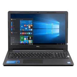 Laptop Dell INSPIRON 15 3567 -I5-7200U -4G-500GB-VGA 2GB