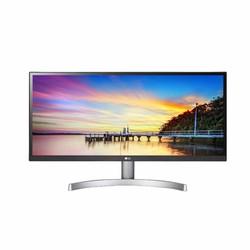 Màn Hình Gaming LG 29WK600-W UltraWide 29inch WFHD 5ms 75Hz FreeSync IPS Speaker - Hàng Chính Hãng - LCD LG 29WK600