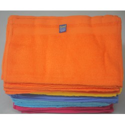 khăn cao cấp kích thước 30x56cm đa dạng màu sắc chất liệu tốt