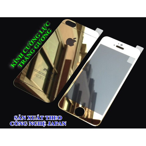 KÍNH CƯỜNG LỰC TRÁNG GƯƠNG IPHONE 5 - 5765848 , 9773562 , 15_9773562 , 226000 , KINH-CUONG-LUC-TRANG-GUONG-IPHONE-5-15_9773562 , sendo.vn , KÍNH CƯỜNG LỰC TRÁNG GƯƠNG IPHONE 5