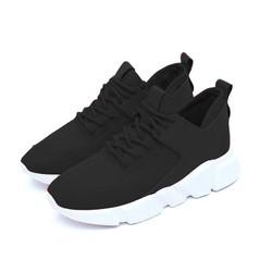 GIÀY THỂ THAO Couple Shoe - Viruss Sneaker