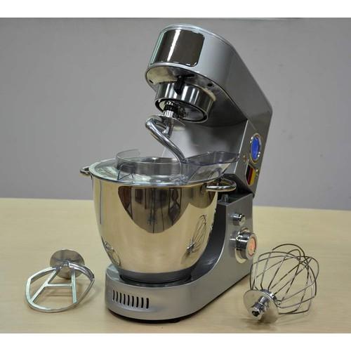 máy đánh bột,trộn bột ,đánh trứng kitchen love- germany - 5770189 , 9780198 , 15_9780198 , 8700000 , may-danh-bottron-bot-danh-trung-kitchen-love-germany-15_9780198 , sendo.vn , máy đánh bột,trộn bột ,đánh trứng kitchen love- germany