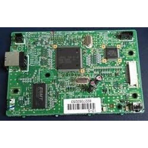 Board Formater Canon 2900 - Formater board 2900