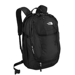 Balo du lịch balo laptop the north face onsight