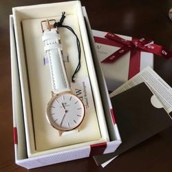 đồng hồ nữ thời trang giá rẻ