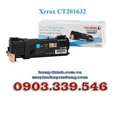 Mực In Fuji Xerox CT201633