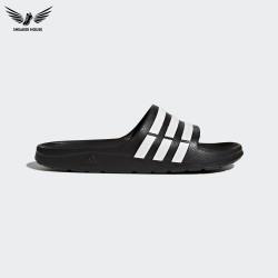 Dép Adidas Duramo Slide G15890