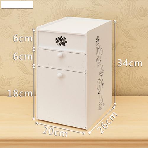 Tủ đựng đồ trang điểm 3 ngăn- tủ 3 ngăn đựng đồ- tủ nhựa để đồ tiện gọn- kệ 3 ngăn - 5737881 , 12193349 , 15_12193349 , 490000 , Tu-dung-do-trang-diem-3-ngan-tu-3-ngan-dung-do-tu-nhua-de-do-tien-gon-ke-3-ngan-15_12193349 , sendo.vn , Tủ đựng đồ trang điểm 3 ngăn- tủ 3 ngăn đựng đồ- tủ nhựa để đồ tiện gọn- kệ 3 ngăn
