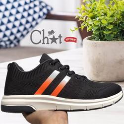 Giày Sneaker Nam Chạy Bộ New Generation