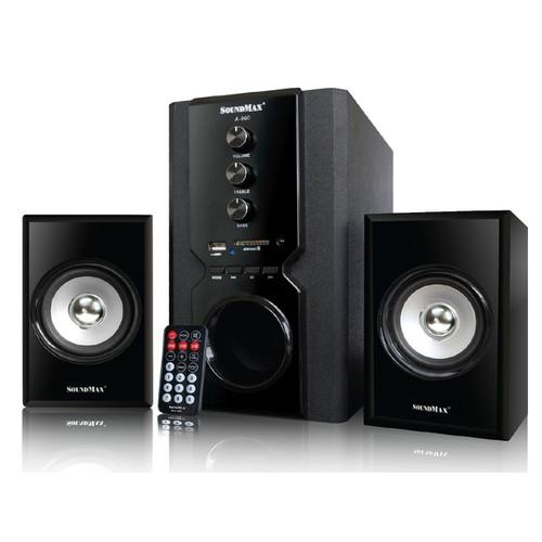 Loa SoundMax A960 - 5777138 , 9791141 , 15_9791141 , 950000 , Loa-SoundMax-A960-15_9791141 , sendo.vn , Loa SoundMax A960