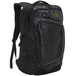 Balo đựng laptop balo du lịch the north face Resiter