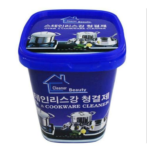 Kem tẩy rửa đa năng nhà bếp Hàn Quốc - 5774738 , 9787562 , 15_9787562 , 49000 , Kem-tay-rua-da-nang-nha-bep-Han-Quoc-15_9787562 , sendo.vn , Kem tẩy rửa đa năng nhà bếp Hàn Quốc