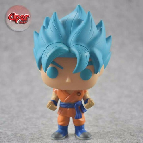 Mô hình Funko POP 121 - Son Goku Blue - 5779006 , 9793787 , 15_9793787 , 219000 , Mo-hinh-Funko-POP-121-Son-Goku-Blue-15_9793787 , sendo.vn , Mô hình Funko POP 121 - Son Goku Blue