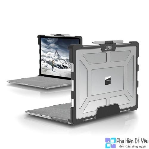 Ốp lưng cho Microsoft Surface Laptop - UAG PLASMA SERIES