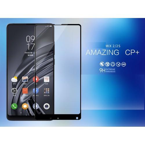 Dán cướng lực Xiaomi Mi Mix 2 va 2s Nillkin CP+