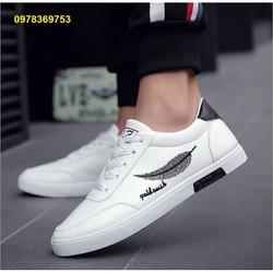 Giày Nam Thời Trang Đa phong cách