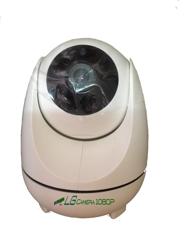 Camera Ip 1080P Cao Cấp, Giá Rẻ, Sản Phẩm Đa Dạng