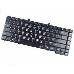 Bàn phím Keyboard Acer Travermade 4750 giá tốt, ship toàn quốc.
