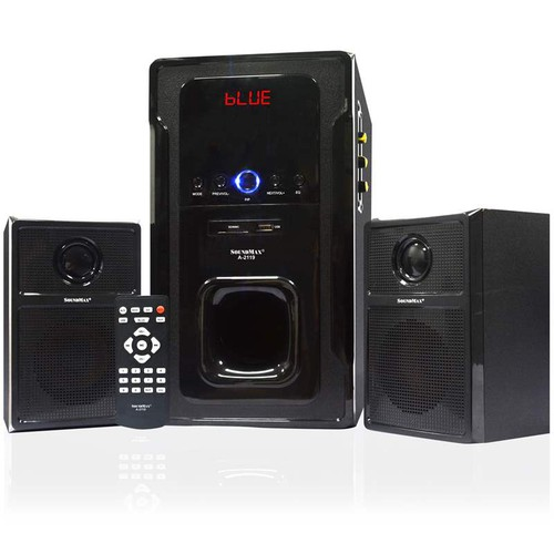 Loa SoundMax A2119-2.1 - 5777721 , 9791799 , 15_9791799 , 1300000 , Loa-SoundMax-A2119-2.1-15_9791799 , sendo.vn , Loa SoundMax A2119-2.1