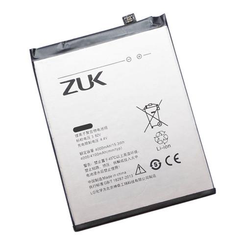Pin Lenovo ZUK Z1 4100mAh Zin - Hàng nhập Khẩu