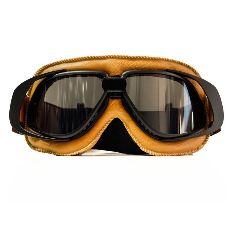 Kính Bulldog Goggle B8 - 6