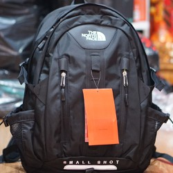 balo đựng laptop the north face small shot