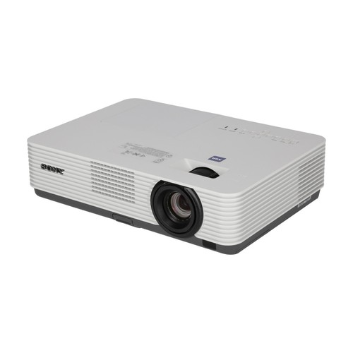 Máy Chiếu Sony VPL-DX221 - 5776858 , 9790893 , 15_9790893 , 11400000 , May-Chieu-Sony-VPL-DX221-15_9790893 , sendo.vn , Máy Chiếu Sony VPL-DX221