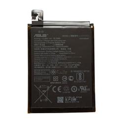 Pin Asus Zenfone 4 Max Pro ZC554KL X00lD dung lượng 5000mAh - hàng Zin