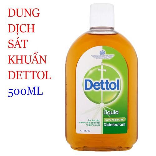 Dung dịch sát khuẩn - 5786347 , 9806351 , 15_9806351 , 180000 , Dung-dich-sat-khuan-15_9806351 , sendo.vn , Dung dịch sát khuẩn