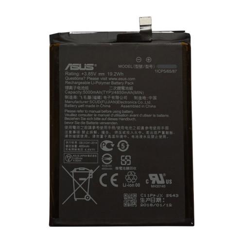 Pin Asus Zenfone 3S Max ZC521TL dung lượng 5000mAh - Đen - 5789032 , 9812762 , 15_9812762 , 300000 , Pin-Asus-Zenfone-3S-Max-ZC521TL-dung-luong-5000mAh-Den-15_9812762 , sendo.vn , Pin Asus Zenfone 3S Max ZC521TL dung lượng 5000mAh - Đen