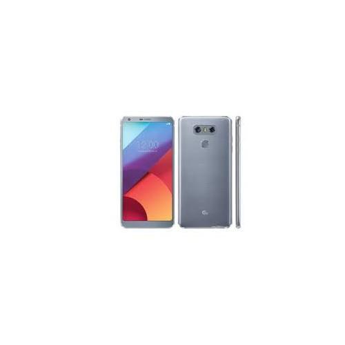 LG G6 MỚI ZIN HÀN QUỐC
