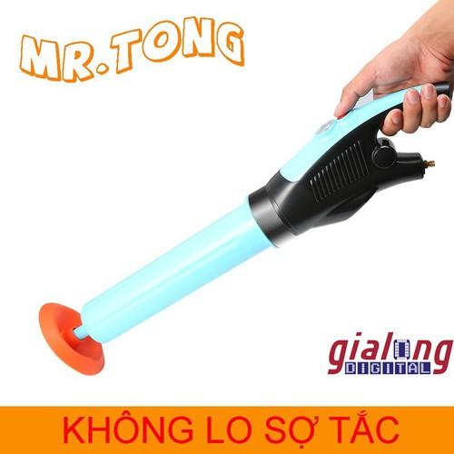 Dụng cụ thông tắc vệ sinh đa năng MR TONG - Bản bơm điện - 5782621 , 9800141 , 15_9800141 , 969000 , Dung-cu-thong-tac-ve-sinh-da-nang-MR-TONG-Ban-bom-dien-15_9800141 , sendo.vn , Dụng cụ thông tắc vệ sinh đa năng MR TONG - Bản bơm điện