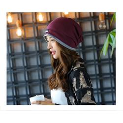 nón len nữ cá tính cho phong cách sành điệu