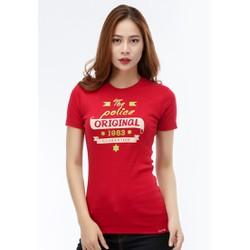 Áo Thun Nữ Nhập Khẩu Thái Lan