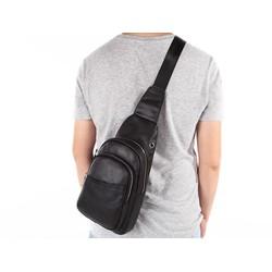 Túi Đeo Chéo iPad Siêu Nhẹ SIP092