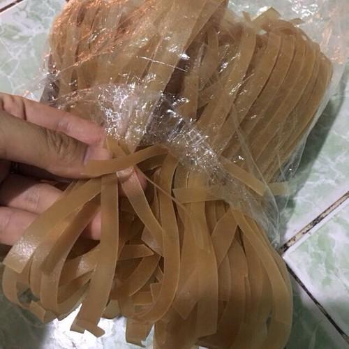 500g bánh đa cua Hải phòng loại mỏng