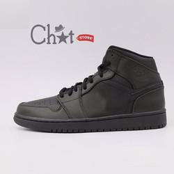 Giày Sneaker Nam Air Jordan