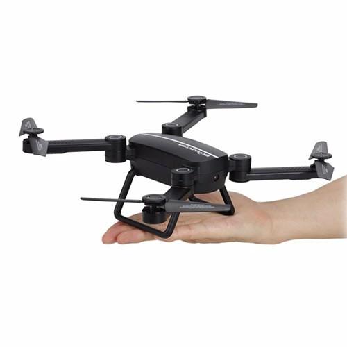 Máy bay điều khiển có cameraSkyhunter RC Quadcopter Drone flycam 2