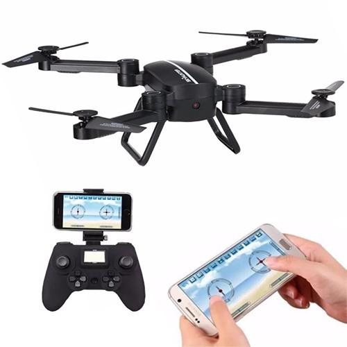 Máy bay điều khiển có cameraSkyhunter RC Quadcopter Drone flycam 4