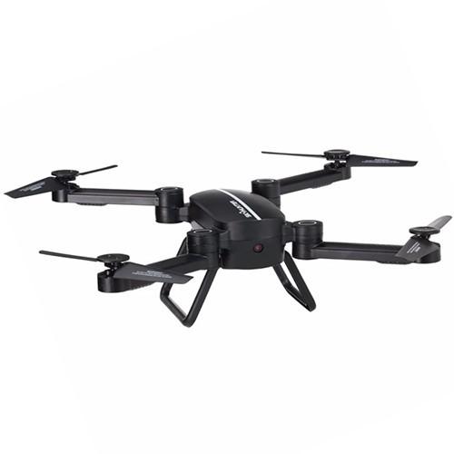Máy bay điều khiển có cameraSkyhunter RC Quadcopter Drone flycam 1
