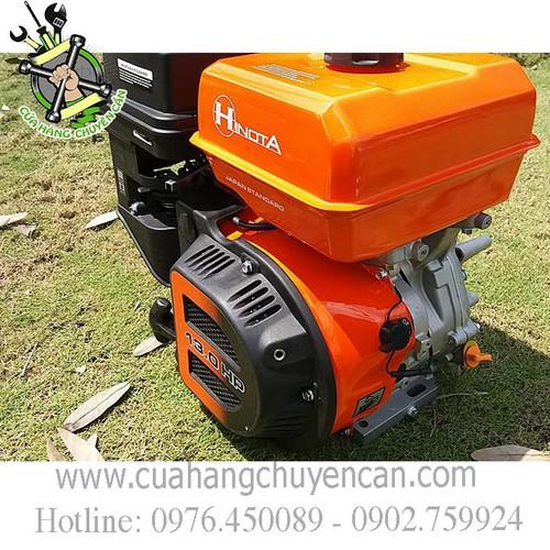 Động cơ xăng Hinota HT390 13HP CỐT THẲNG THAILAND - 5783033 , 9800653 , 15_9800653 , 5649000 , Dong-co-xang-Hinota-HT390-13HP-COT-THANG-THAILAND-15_9800653 , sendo.vn , Động cơ xăng Hinota HT390 13HP CỐT THẲNG THAILAND