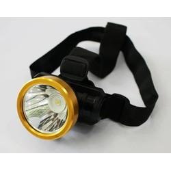 Đèn Pin Đội Đầu Siêu Sáng A4