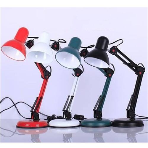 Đèn bàn Pixar tặng kèm dụng cụ kẹp bàn